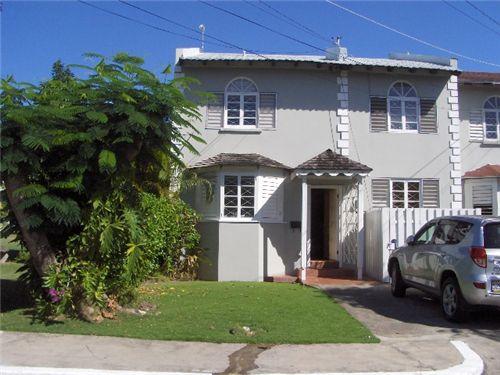 House for rent lease kingston kingston jamaica re max - 3 bedroom house for rent in kingston jamaica ...