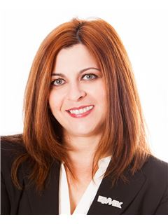Susana Carvalho - RE/MAX - Must