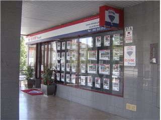 Office of RE/MAX - Trust - Setúbal(S.Julião,Nssa Sra. da Anunciada, Snta M Gr