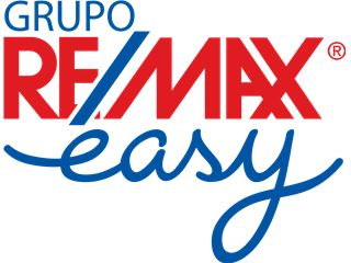 Office of RE/MAX - Easy II - Alto do Seixalinho, Santo André e Verderena