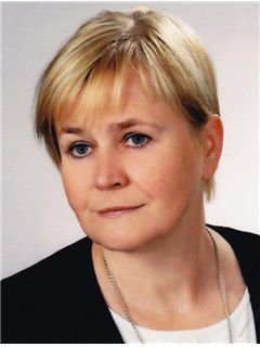 Monika Ewa Orlowska Nude Photos 67